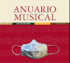 publicado-vol-75-anuario-musical