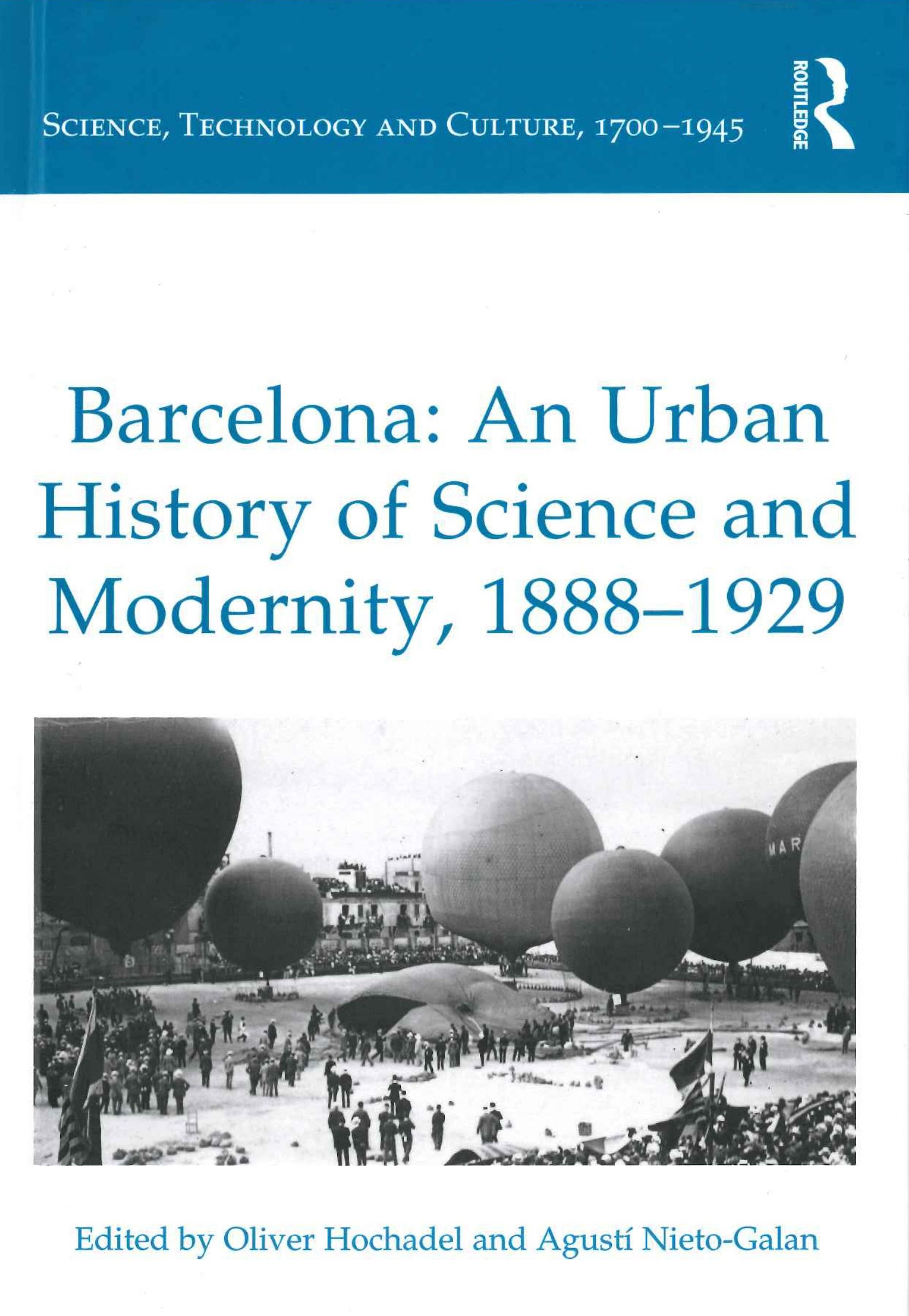 publicacio-de-barcelona-an-urban-history-of-science-and-modernity-1888-1929