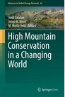 contribucio-d-ignacio-clemente-conte-the-beginning-of-high-mountain-occupations-in-the-pyrenees-human-settlements-and-mobility-from-18-000-cal-bc-to-2000-cal-bc