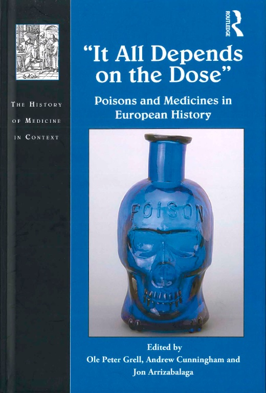 lt-all-depends-on-the-dose-poisons-and-medicines-in-european-history-es