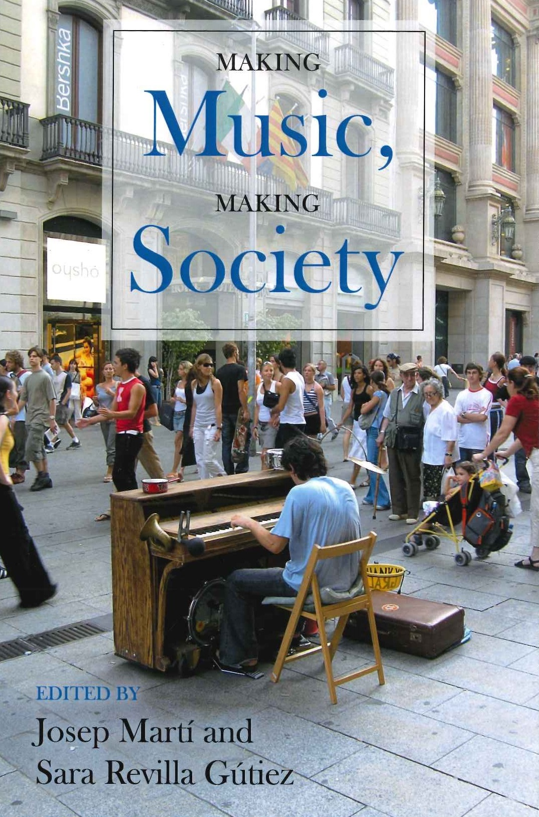 josep-marti-perez-making-music-making-society