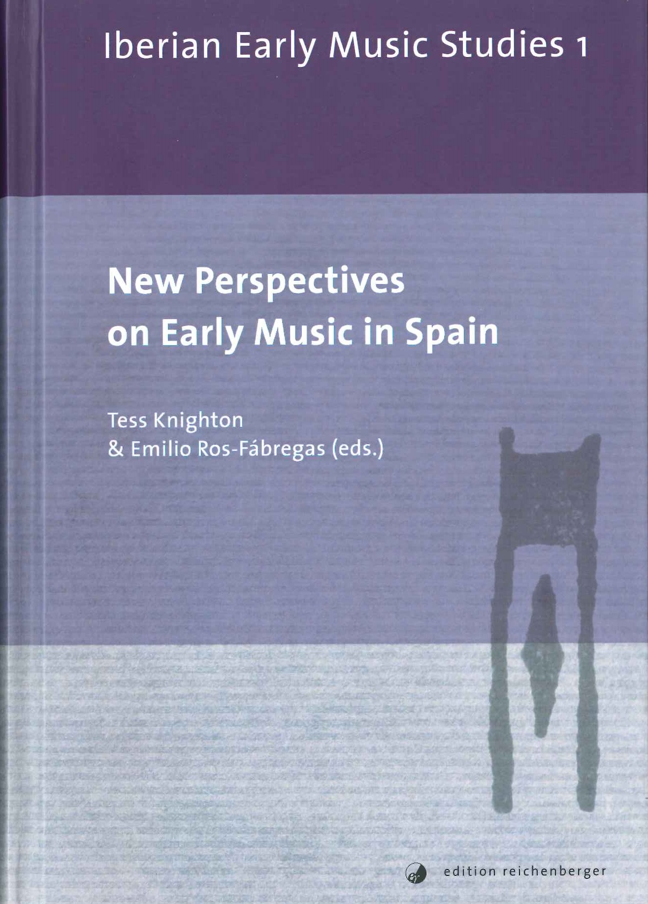 publicacio-de-new-perspectives-on-early-music-in-spain