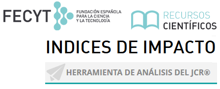 disponibles-los-datos-definitivos-del-journal-citacion-report-2014