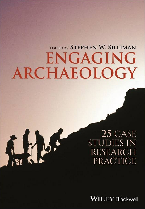 engaging-archaeology-25-case-studies-in-research-practice-es