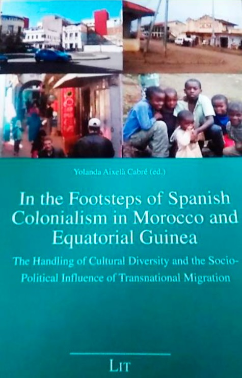 in-the-footsteps-of-spanish-colonialism-in-morocco-and-equatorial-guinea-es